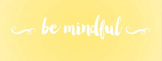 Be-Mindful1-845x321